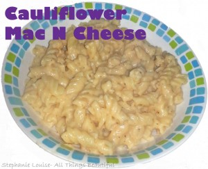 photo Cauliflowermacncheese01_edited-02_zpsc2c0c36d.jpg