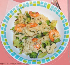 photo Homemade-Pasta-Lemon-Butter-Broc-Shrimp-01_zpsff75a5a0.jpg