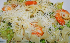 photo Homemade-Pasta-Lemon-Butter-Broc-Shrimp-02_zps37cb1d07.jpg