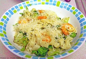 photo Homemade-Pasta-Lemon-Butter-Broc-Shrimp-03_zps93407f8e.jpg