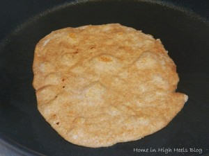 photo LowFatWHeatFlourTortillasRecipe01_zpsda0d836b.jpg