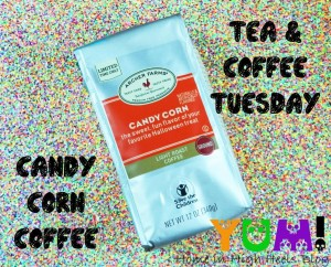 photo CandyCornCoffeeTeaampCoffeeTuesdayArcherFarms_zps94fb46dd.jpg