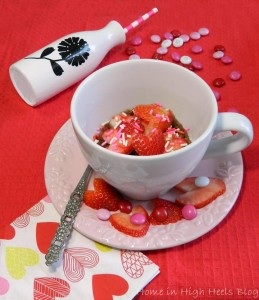 photo ValentinesDayChocolateRaspberryAngelFoodMugCakeRecipe2014041_zpsa842cec5.jpg