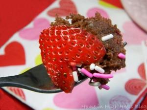 photo ValentinesDayChocolateRaspberryAngelFoodMugCakeRecipe2014051_zpse36436c0.jpg
