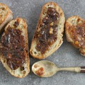 Bacon Jam Recipe, How to Use, Review, Giveaway