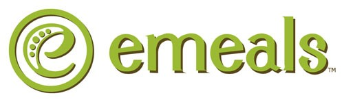 EMeals-Logo-Trademarked