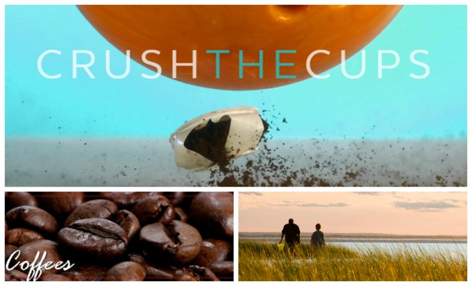 Crush the Cups 01