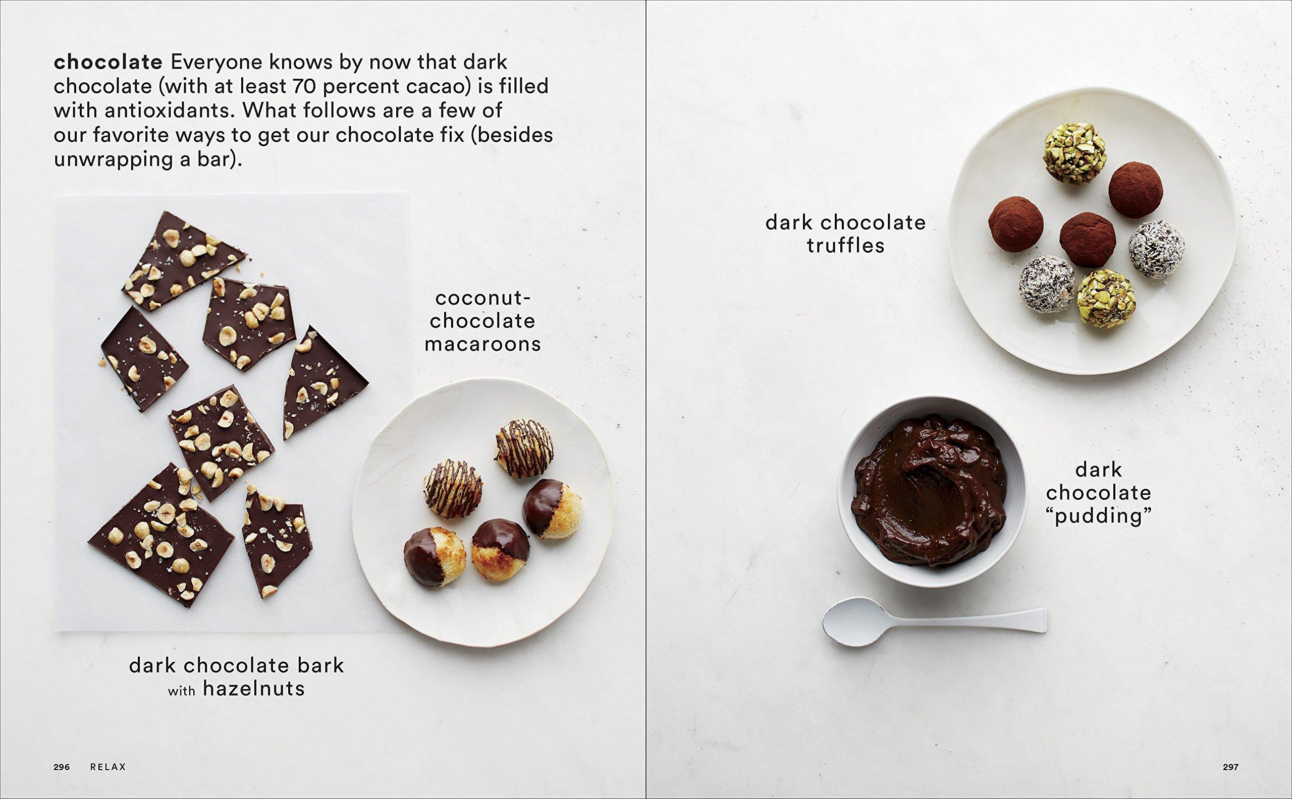 Martha Stewart Clean Slate Cookbook & Guide + Other Martha Stewart Healthy Options & GIVEAWAY!