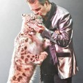 Check out Wild Magic & see Dirk Arthur Make Some Big Cat Magic in Vegas! Check out why the show is one not to be missed! on Home in High Heels   www.homeinhighheels.com