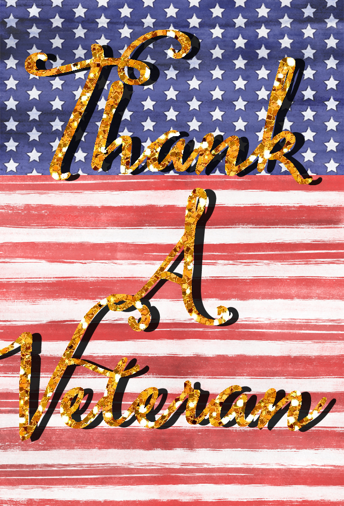 Give Thanks Beautifully this Veteran's Day-any customer who gets a haircut at Great Clips on November 11th receives a free haircut card to give to a veteran. Give thanks this Veteran's Day by giving a little something extra! As a military wife I can guarantee they'll appreciate your thanks- big & small!