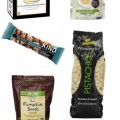 7-Healthy-Travel-Snacks