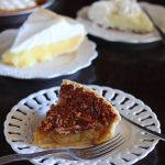 I sent my husband to work with pies- 3 of them! Marie Callender's Whole Pie-To Go Sale on NOW! Check out more details on Home in High Heels