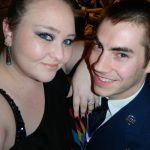 An Open Letter to Myself as a New Military Spouse
