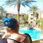 Aliante Las Vegas Pools & Swimming all Summer My top 5 reasons Las Vegas has become home + local spots to visit! Why Do You Like Living in Las Vegas So Much? on Home in High Heels